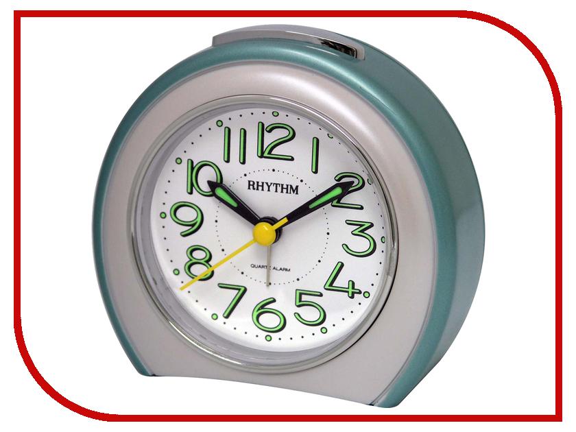 Часы RHYTHM CRE804NR05 к 804 комф орт