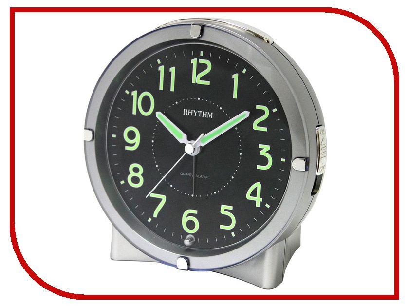 Часы RHYTHM CRE807NR19 rhythm rhythm 4sg719wr18