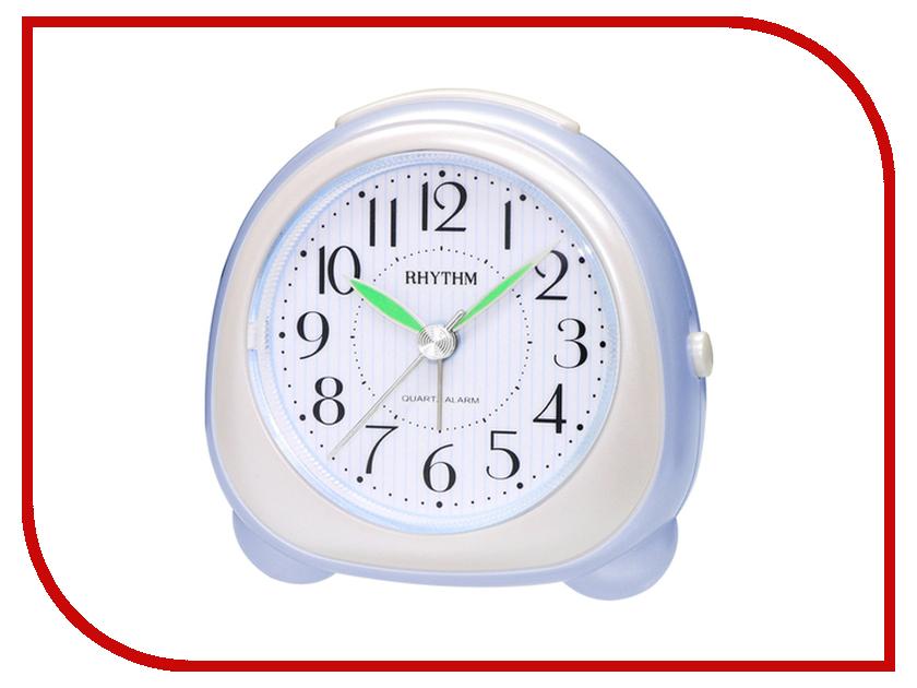 Часы RHYTHM CRE814NR04