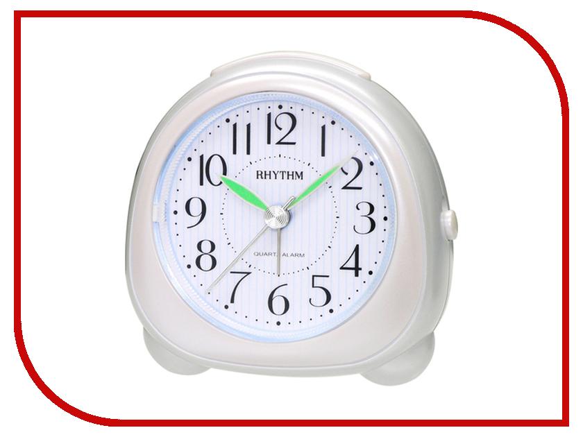 Часы RHYTHM CRE814NR19 rhythm rhythm cre222nr19