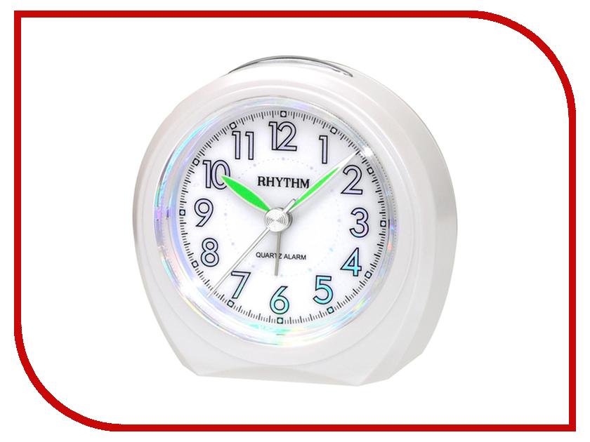 Часы RHYTHM CRE815NR03 rhythm rhythm 4sg719wr18