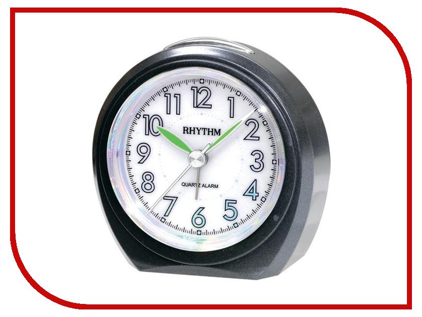 Часы RHYTHM CRE815NR71