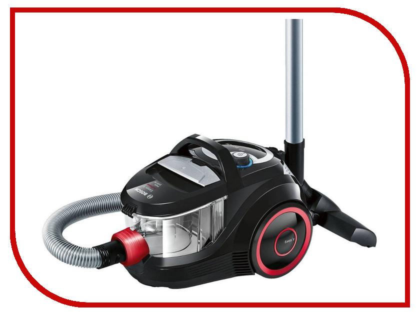 Пылесос Bosch BGS2UPWER2 пылесосы bosch пылесос bosch bsgl32180 2100вт красный