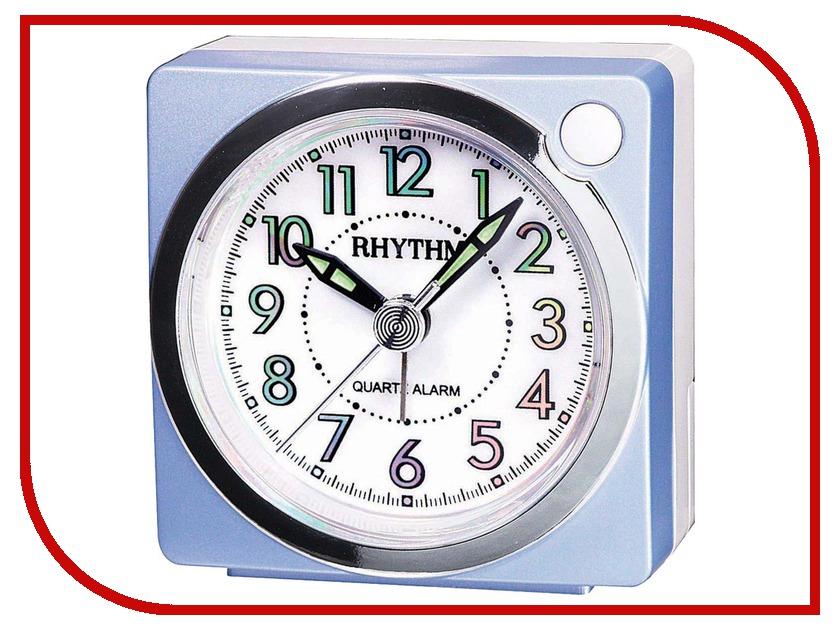 Часы RHYTHM CRE820NR04 rhythm cmg270nr07