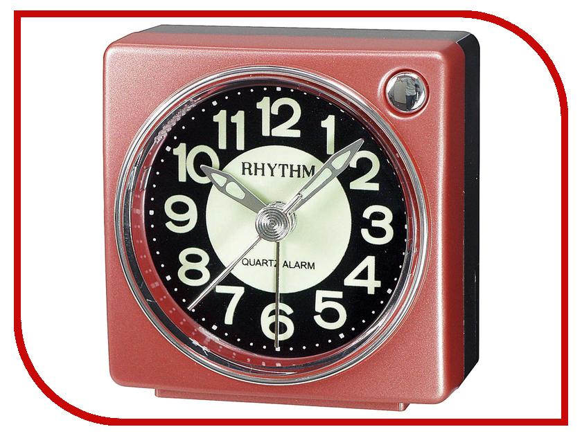 Часы RHYTHM CRE823NR01 rhythm cre205nr07