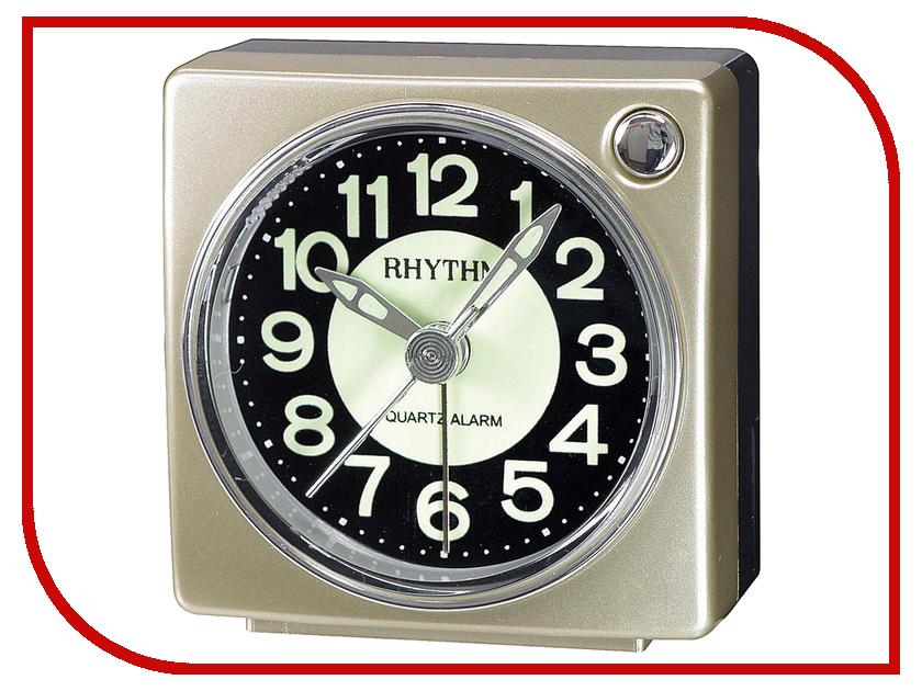 Часы RHYTHM CRE823NR18
