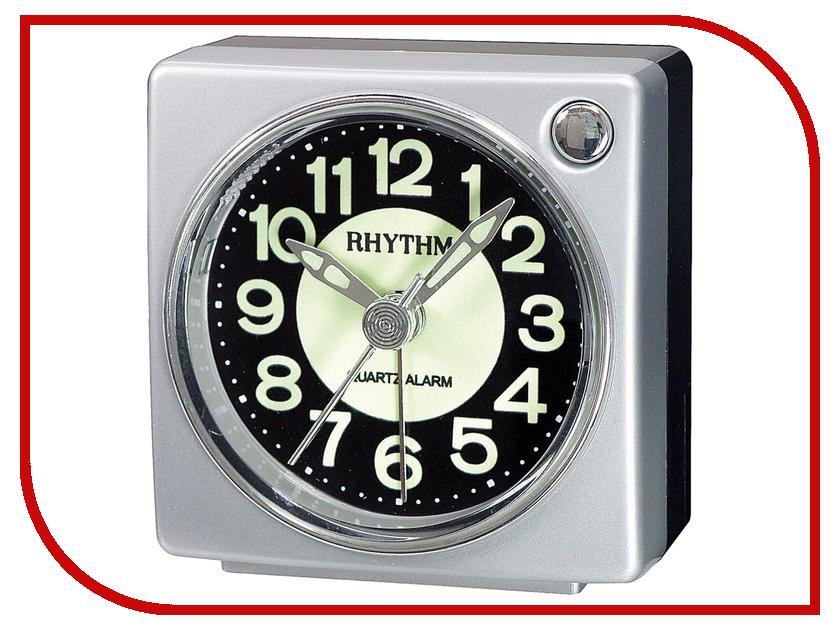 Часы RHYTHM CRE823NR19