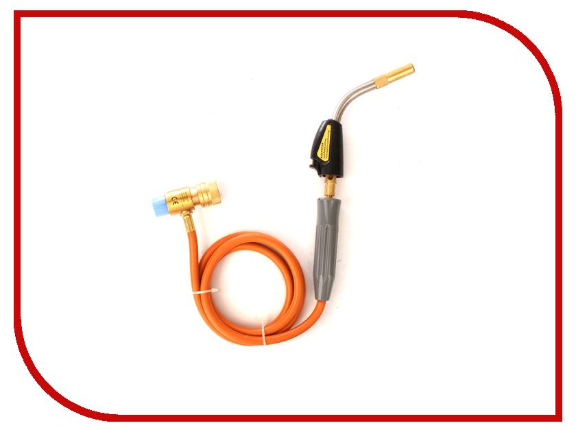 Газовая горелка RTM 1S660