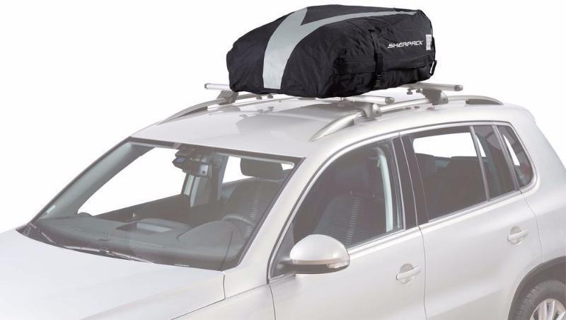 Багажник Green Valley GV 158002 best quality single green pcb board tcs cdp pro no bluetooth cars