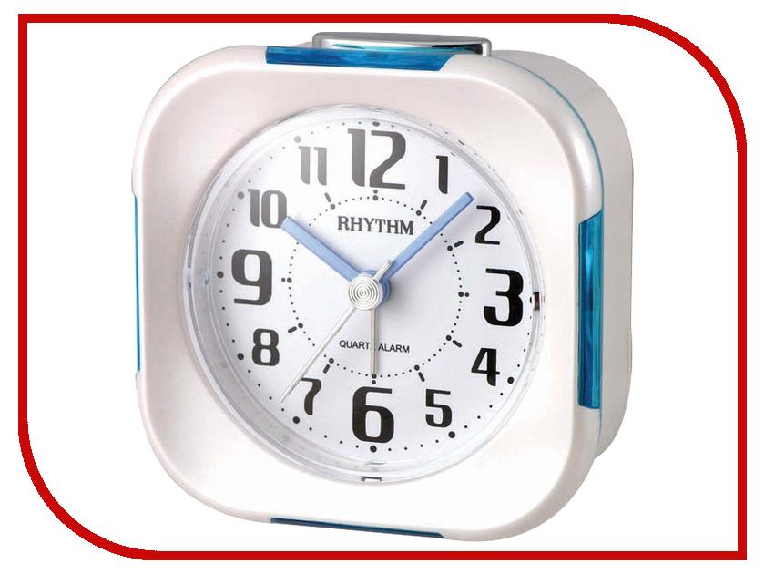 Часы RHYTHM CRE828NR04 828 700