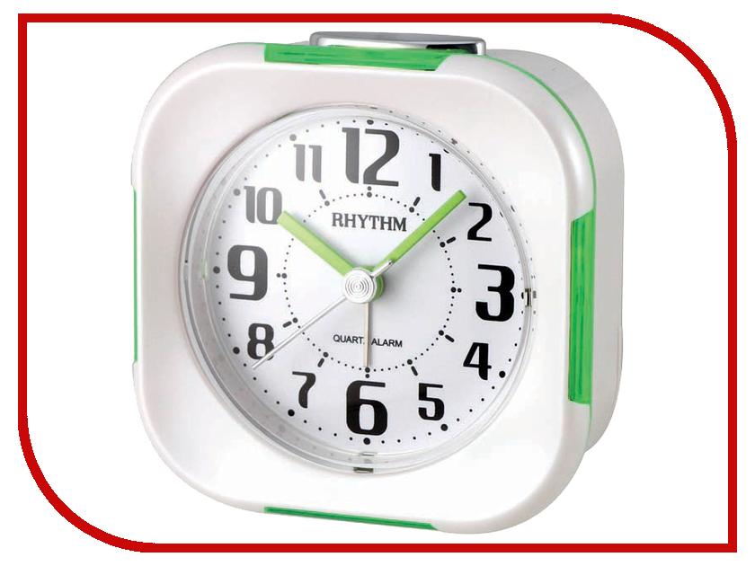 Часы RHYTHM CRE828NR05 rhythm cre205nr07