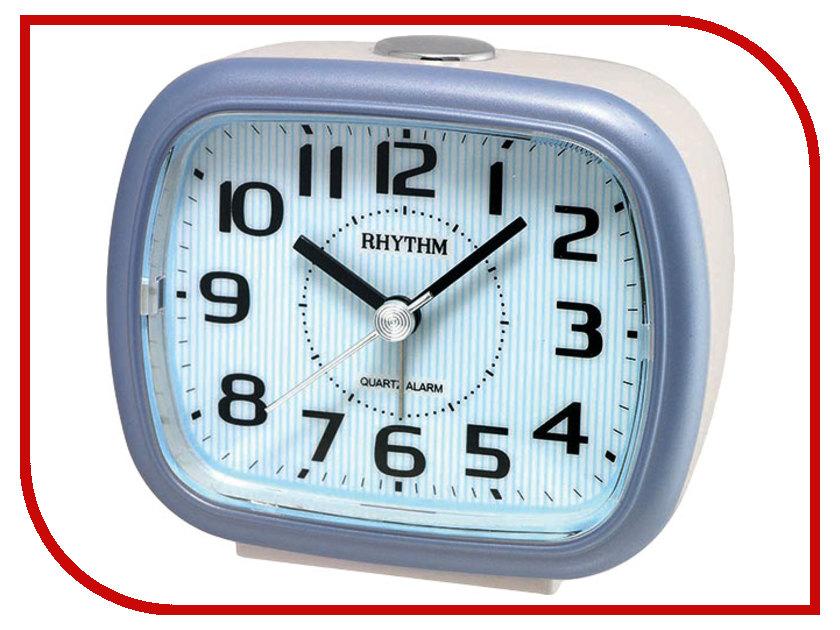 Часы RHYTHM CRE830NR04