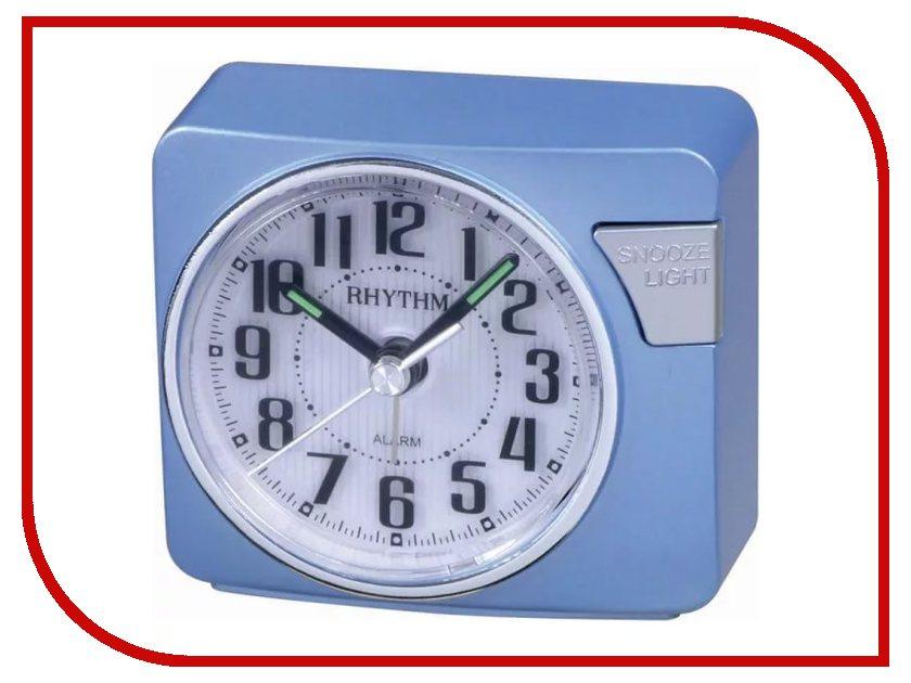 все цены на Часы RHYTHM CRE842NR04 онлайн