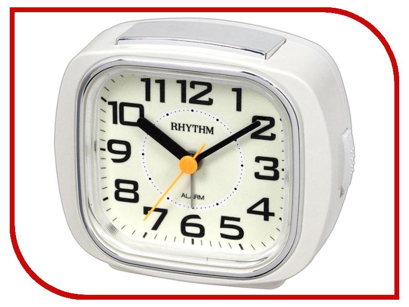 Часы RHYTHM CRE847WR03