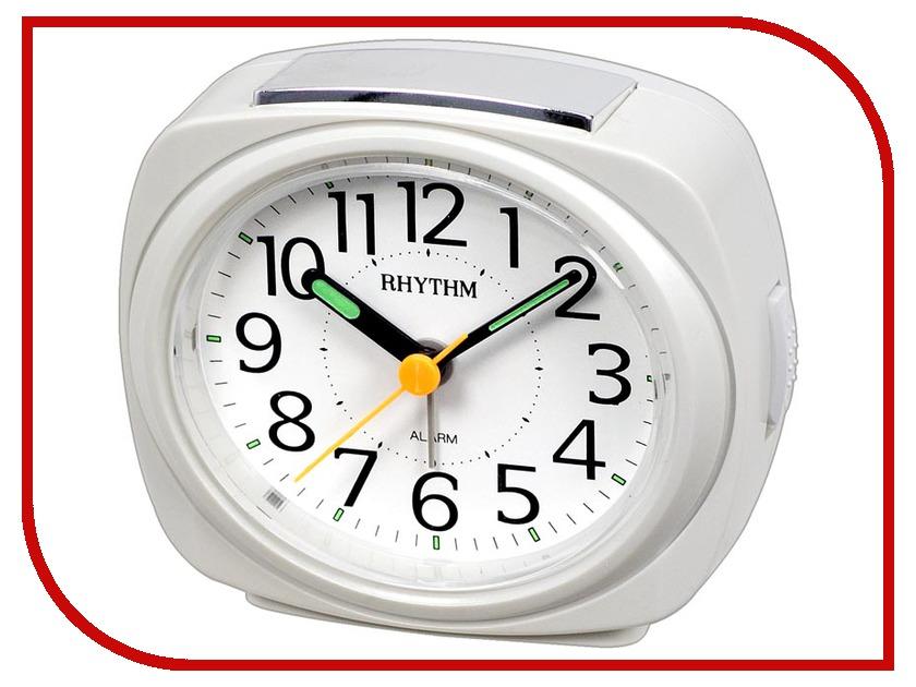 Часы RHYTHM CRE848WR03 rhythm rhythm 4sg719wr18