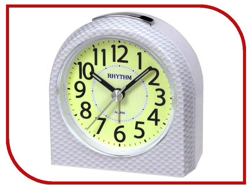 Часы RHYTHM CRE854NR03 rhythm rhythm 4sg719wr18