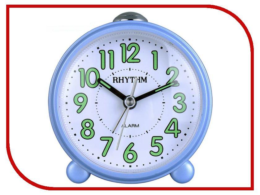 Часы RHYTHM CRE856NR04 stomacher 856 15