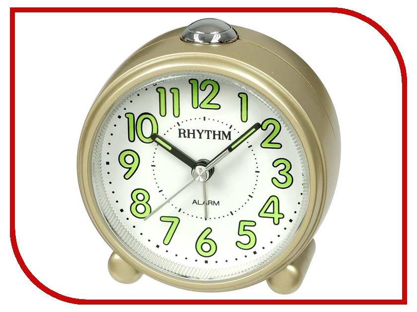 Часы RHYTHM CRE856NR18 rhythm cmg270nr07
