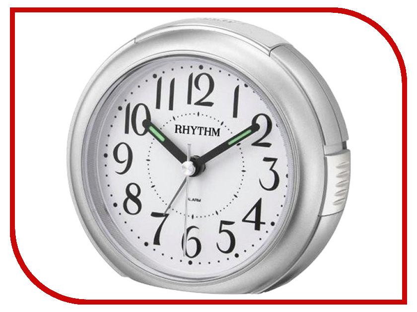 Часы RHYTHM CRE858NR19 rhythm cmg975nr06