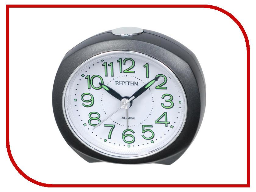 Часы RHYTHM CRE865NR02