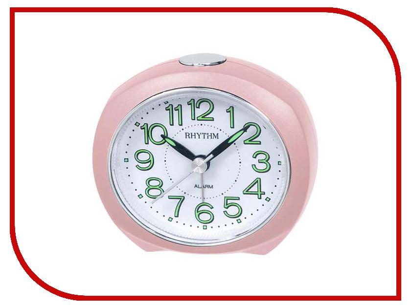 Часы RHYTHM CRE865NR13 rhythm rhythm 4sg719wr18