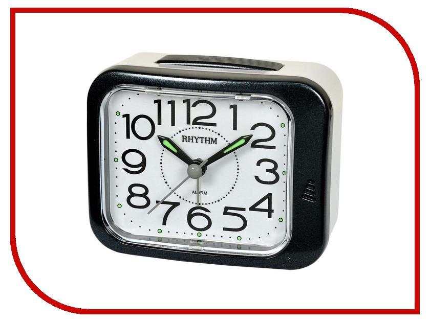 Часы RHYTHM CRE873NR02 rhythm cre873nr02