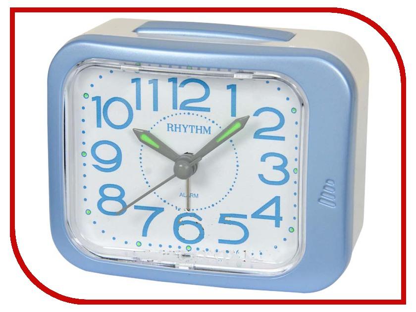 Часы RHYTHM CRE873NR04