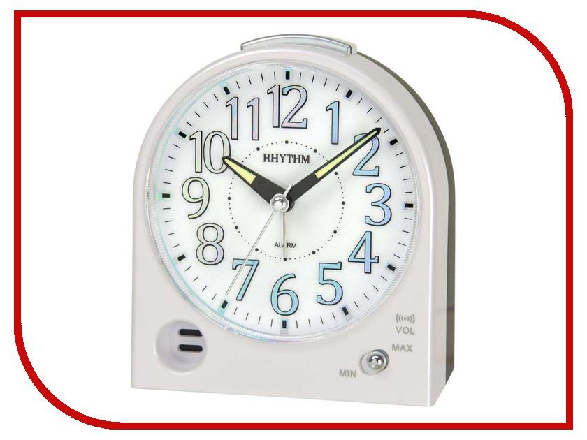 Часы RHYTHM CRE875NR03 rhythm cre873nr02