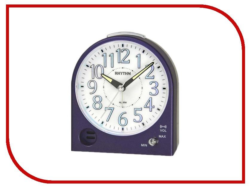 Часы RHYTHM CRE875NR12 rhythm cmg270nr07