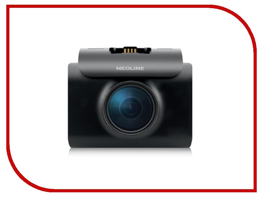 Видеорегистратор Neoline X-COP R700 neoline x cop s300