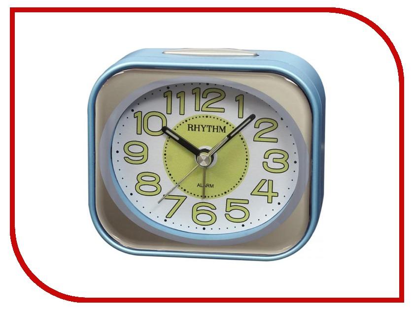 Часы RHYTHM CRE876NR04 rhythm cre205nr07