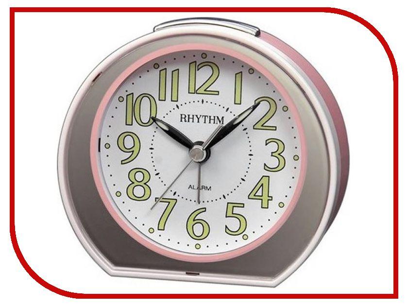 Часы RHYTHM CRE877NR13 rhythm rhythm 4sg719wr18