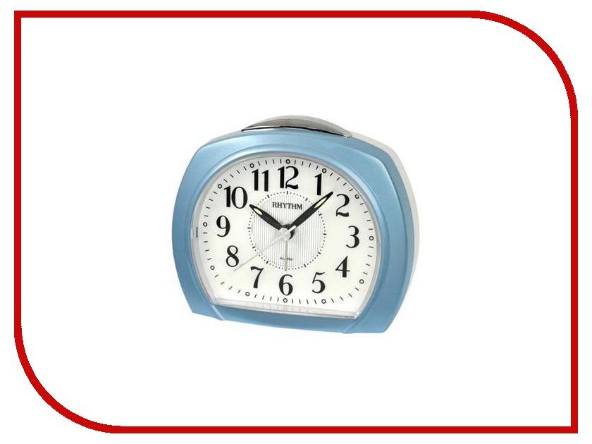 Часы RHYTHM CRE881NR04 rhythm cmg975nr06