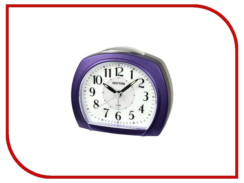 Часы RHYTHM CRE881NR12