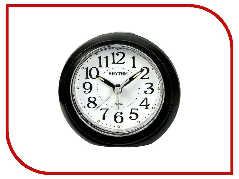 Часы RHYTHM CRE882NR02 rhythm cre205nr07