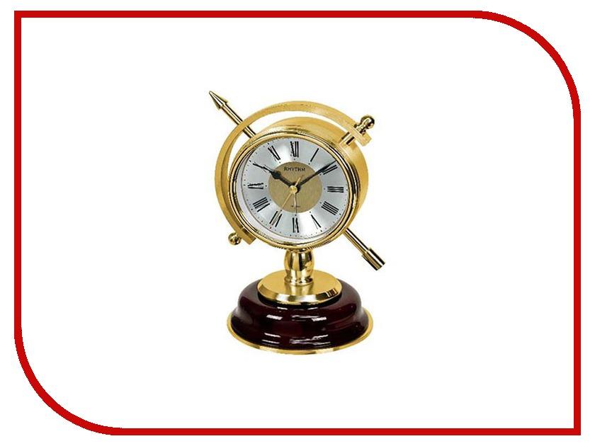 Здесь можно купить CRE960NR18  Часы RHYTHM CRE960NR18