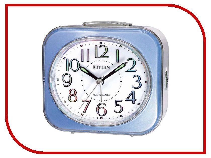 Часы RHYTHM CRF801NR04 rhythm cre205nr07