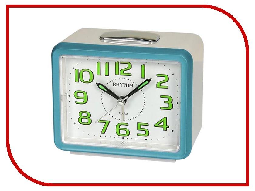 Часы RHYTHM CRF802NR04 редмонд 802