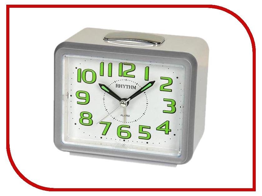 Часы RHYTHM CRF802NR19 rhythm rhythm 4sg719wr18