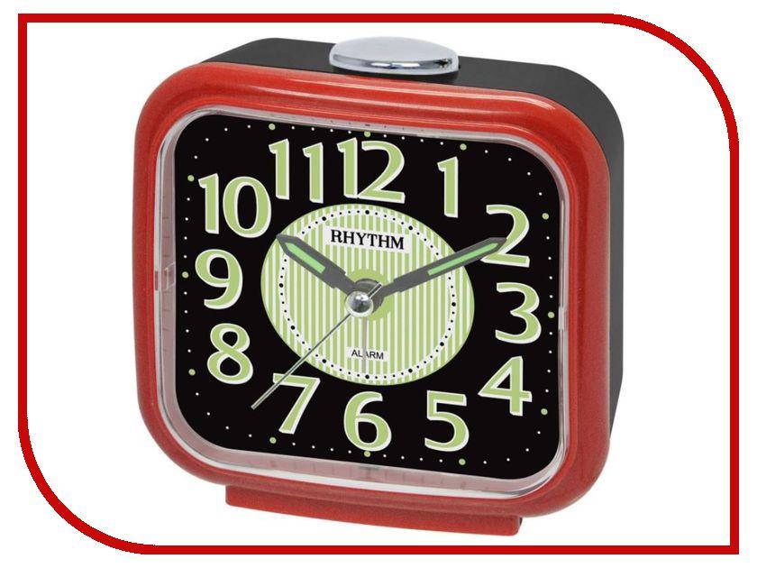 Часы RHYTHM CRF803NR01 rhythm cmj446cr06