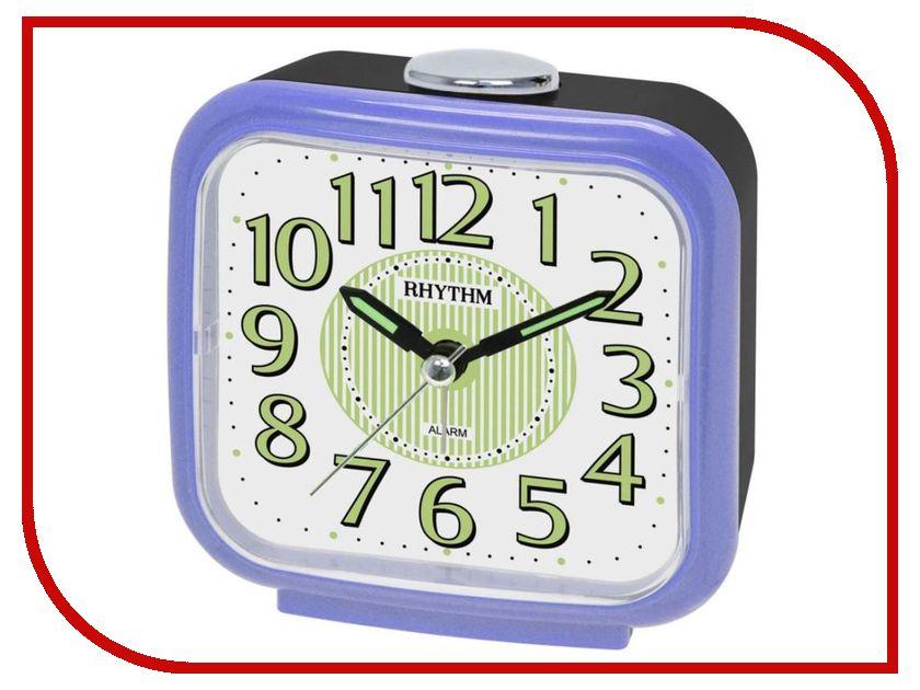 Часы RHYTHM CRF803NR04