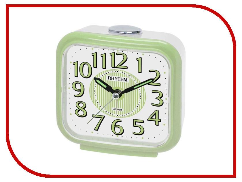 Часы RHYTHM CRF803NR05 rhythm rhythm 4sg719wr18