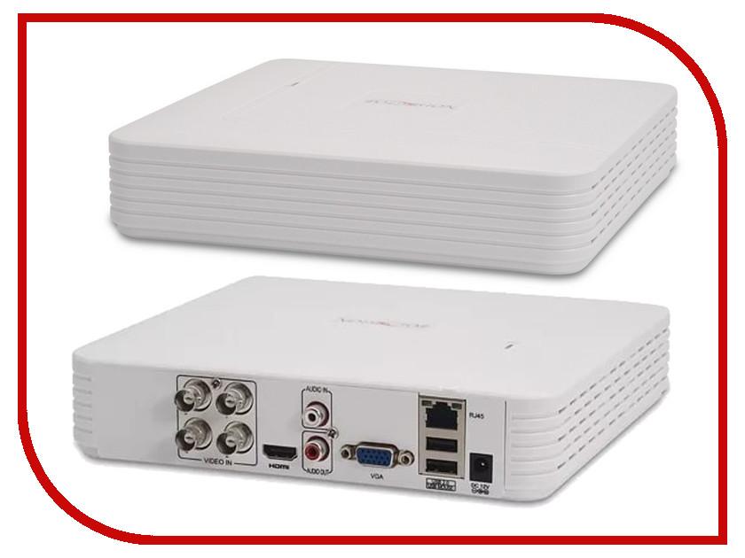 Видеорегистратор Polyvision PVDR-A1-04P1 v.5.4.1 цены онлайн