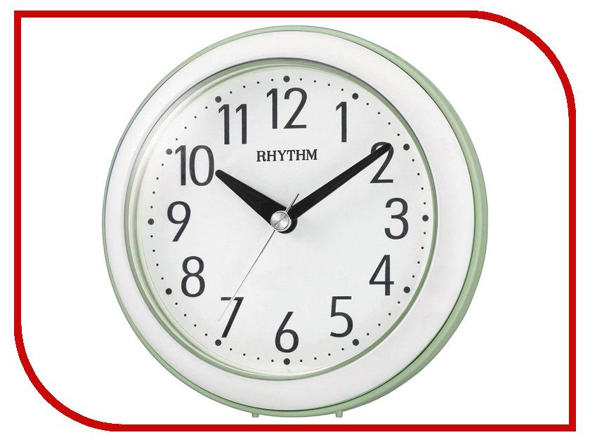 Часы RHYTHM 4KG711WR05 видеорегистратор artway av 711 av 711