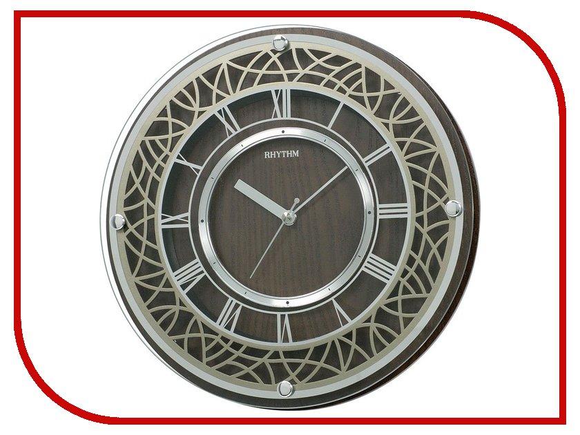 Часы RHYTHM CMG103NR06 1 103