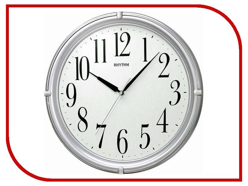 Часы RHYTHM CMG404NR19