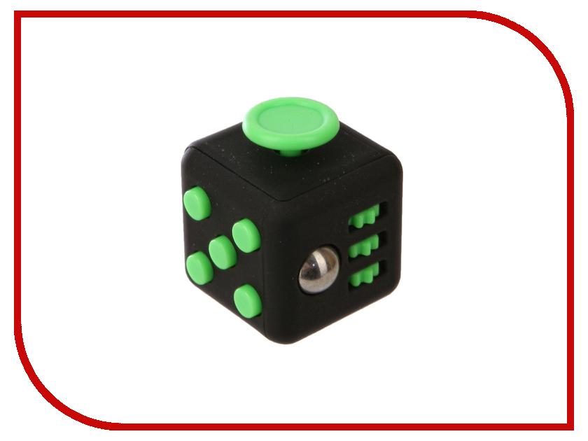 Игрушка антистресс Fidget Cube Fc07 Mesh