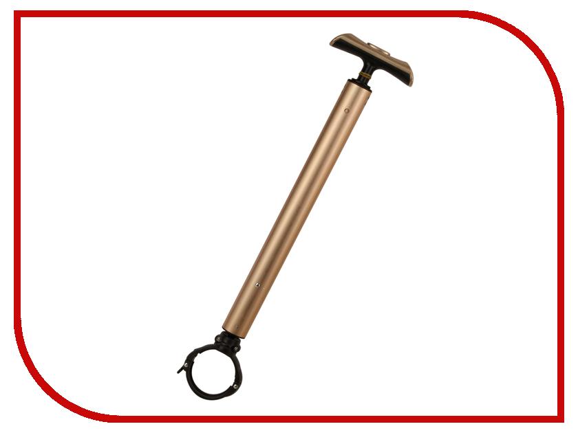 Аксессуар Ручка для управления и переноски SpeedRoll Gold электросамокат speedroll e 5 gold