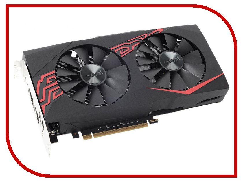 Видеокарта ASUS Mining P106-6G 1506Mhz PCI-E 1.0 6144Mb 8008Mhz 192 bit No Interface Support P106-100
