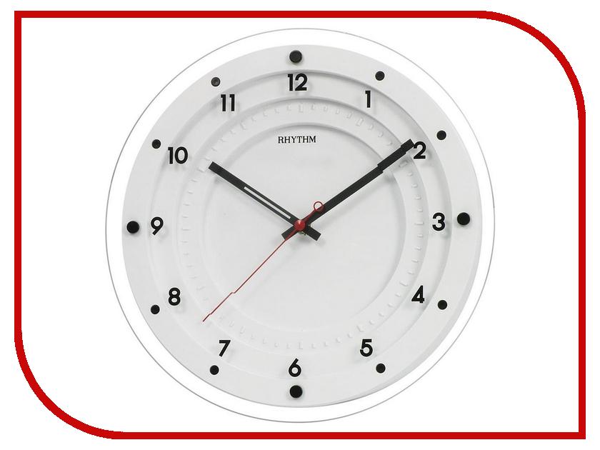 Часы RHYTHM CMG457NR03 rhythm rhythm 4sg719wr18